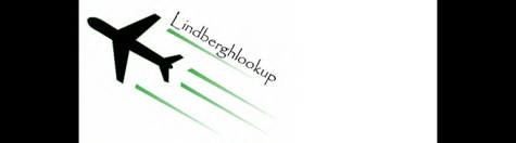 Lookup logo long