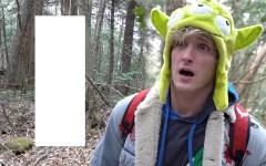 Top YouTuber Hits Rock Bottom