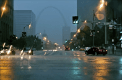 St. Louis Weather
