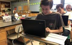 Technology Impact Study