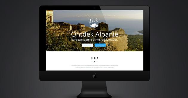 liria-web1