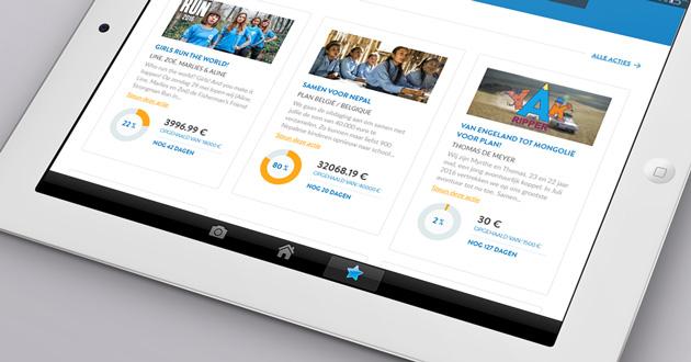 tablet-superplan3 (1)