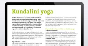 yoga-content1
