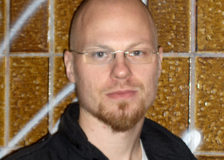 mikael-nilsson-historiker