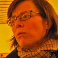 ETT FRANKRIKE DÄR MARINE LE PEN ÄR DEN ENDA TALAR FÖR SEKULARISMEN