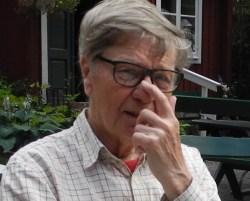 Henrik Linde