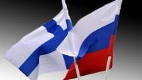 flagga_fin_rus