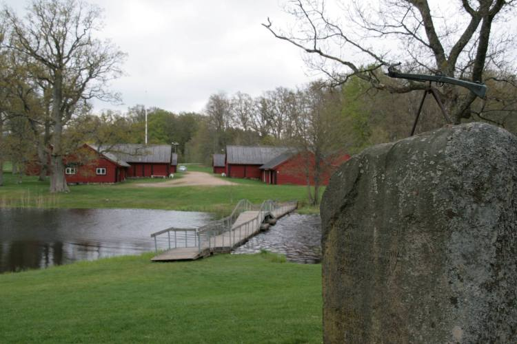 Ulf Nilsson 4 bild2