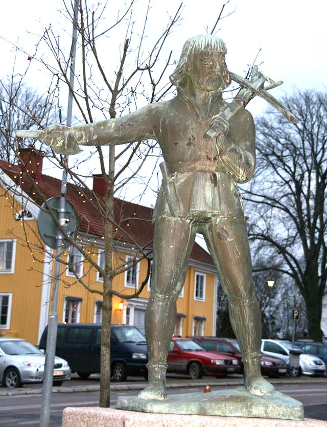 Ulf-Nilsson-4-bild3