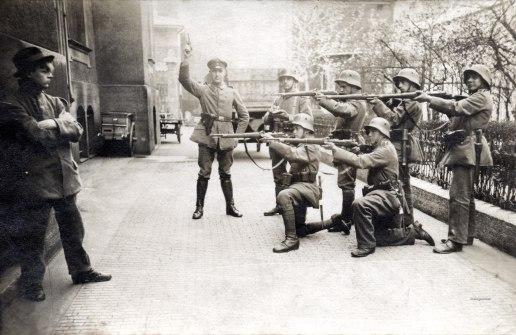 tyska revolutionen2
