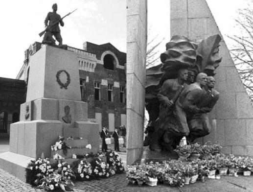 minne-rest-1950-1990