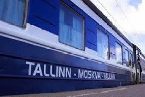 train-spb-tallinn-spb_clip_image00331