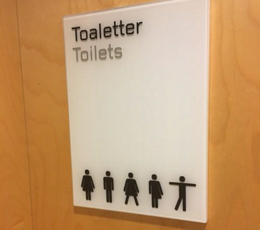 moderna-toiletter