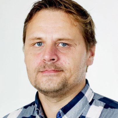 ARTIFICIELL INTELLIGENS PÅ NMT