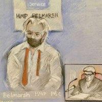 Författarförbundet blundar aktivt för fallet Assange?