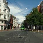 Falkenstraße