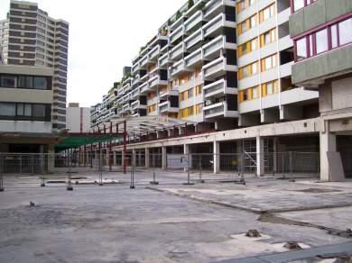 20080809-Ihmezentrum-6251
