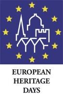 european-h-d-logo