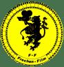Frechen-Film Logo