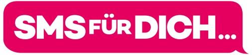 sms-fuer-dich-logo
