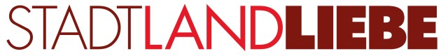 Stadtlandliebe Logo