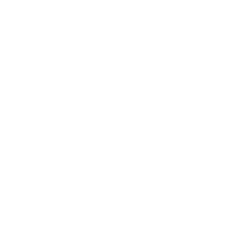 Linden Lighting Services