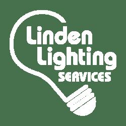 Linden Lighting Services