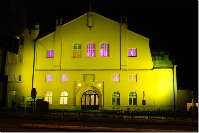 20101123_ljus_uppsala_0098