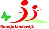 logo_rondje1
