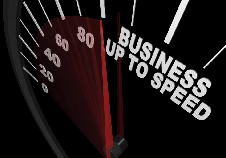 Why should an SME business have a Board?