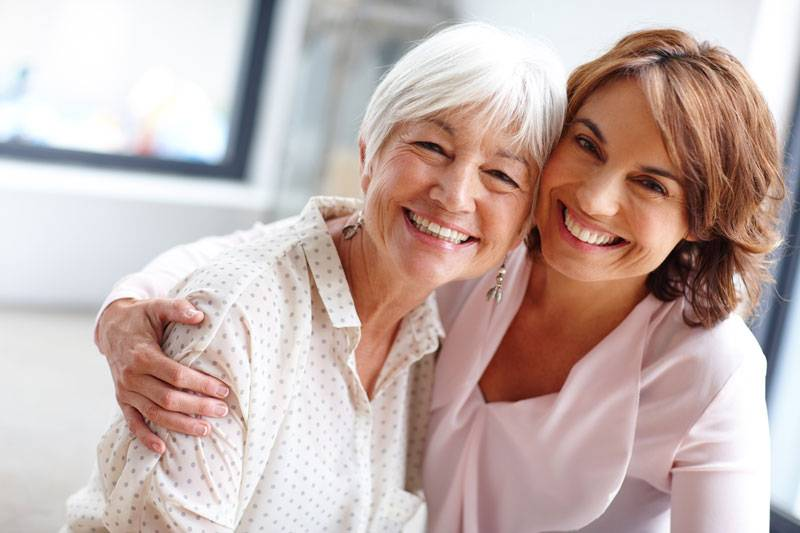 The future of Australian Aged Care: Do community based Not-For-Profits have a place?