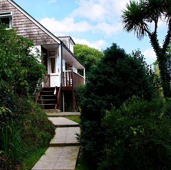 Holiday Cottages Cornwall