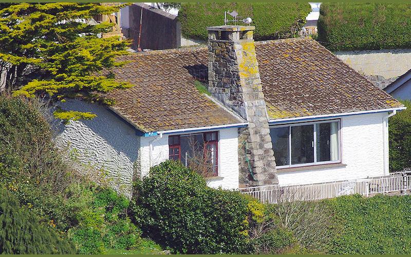 Pindos Cottage