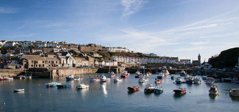 porthleven-cornwall