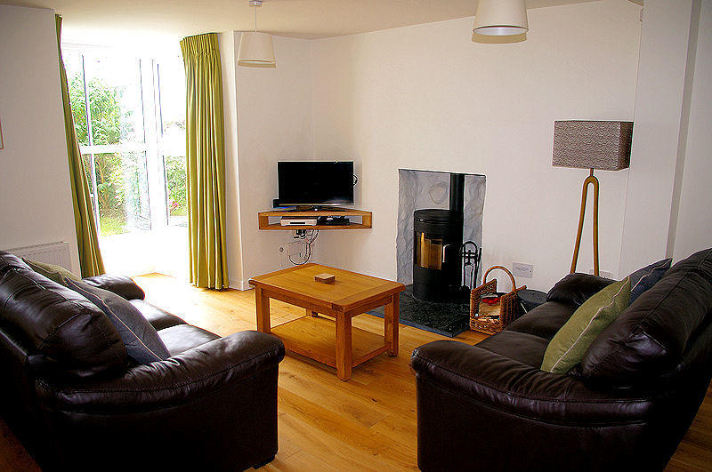 Cornwall Cottages - Self Catering in South Cornwall