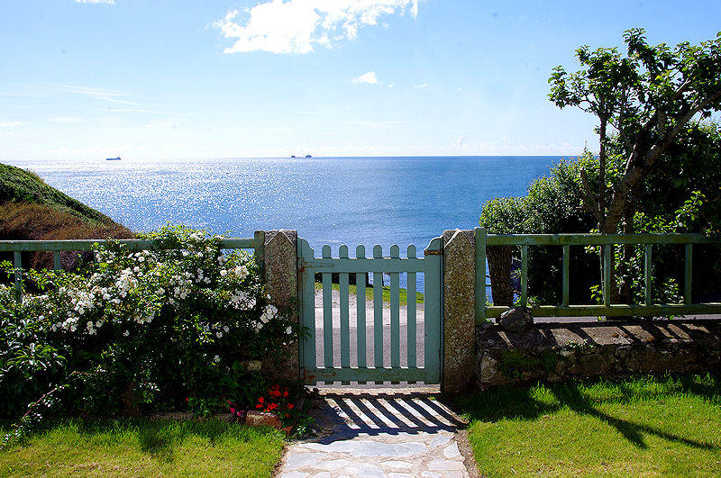 Cornwall Cottages - Holidays in Cornwall from Lindford House