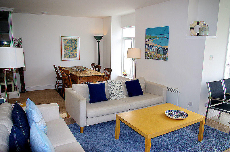 Self Catering Cornwall - Cornwall Cottages from Lindford