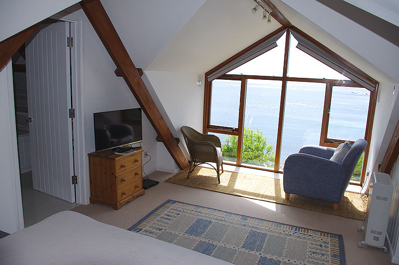 Self Catering Cottage Cornwall - relaxing holidays