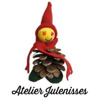 bouton_atelier-julenisses