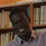 Ndongo Beye