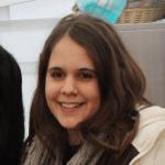 Sarah Severino