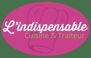 L'indispensable Cuisine & Traiteur