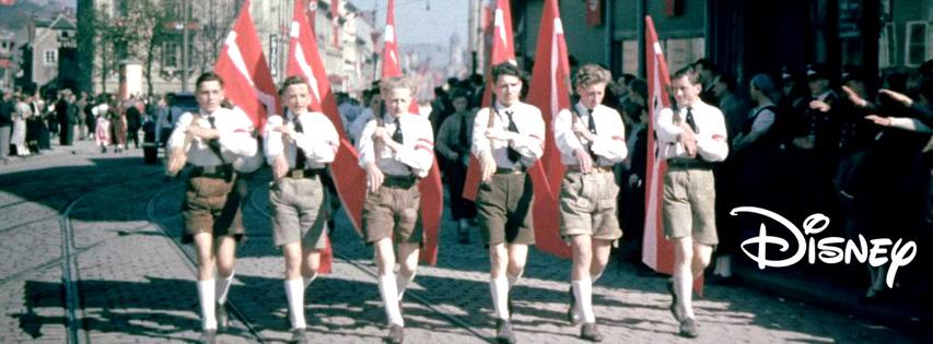 copertina-facebook-nazi-disney