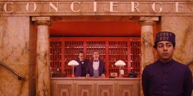 361846-the-grand-budapest-hotel-620x0-2