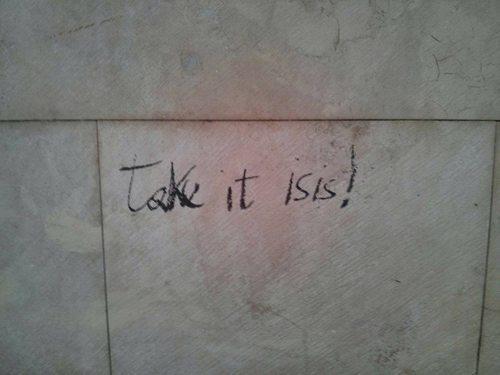 Take_it_Isis