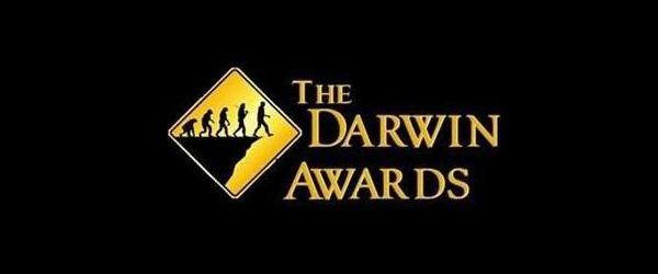darwin-awards