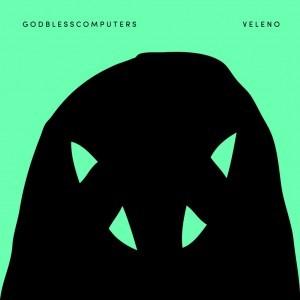 godblesscomputers-veleno-300x300