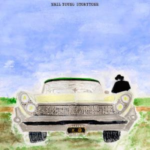 storytone-album-cover