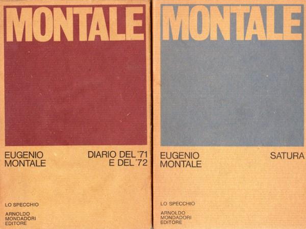 Montale-600x449