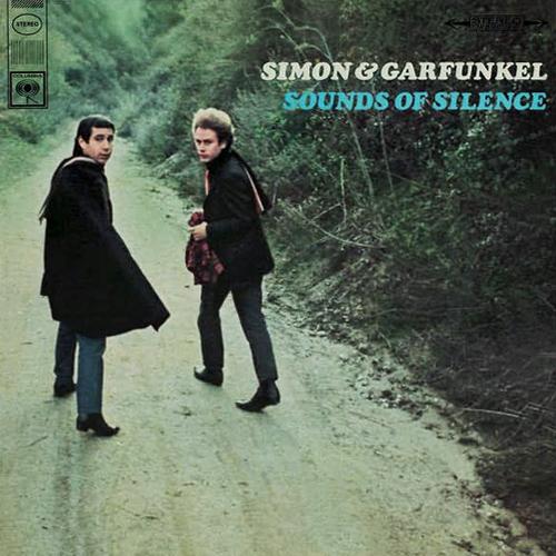 Sounds-of-Silence-Simon-e-Garfunkel